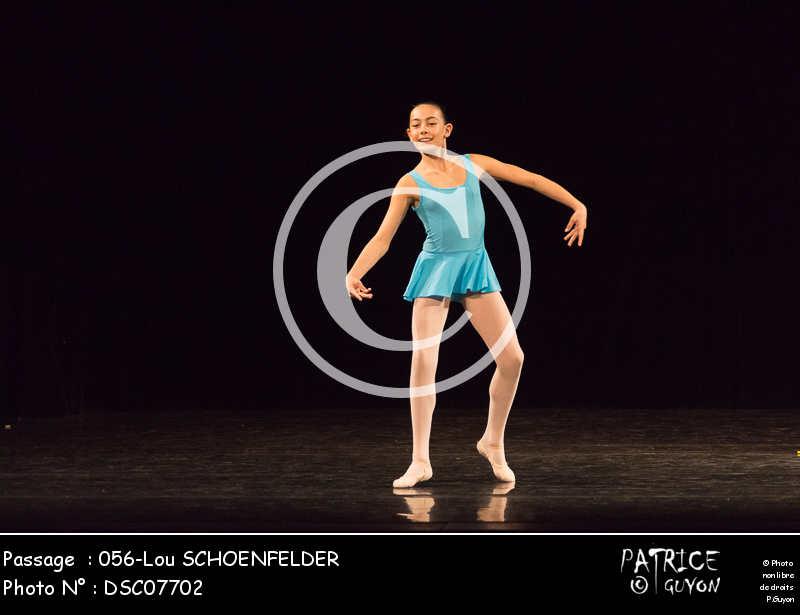 056-Lou SCHOENFELDER-DSC07702