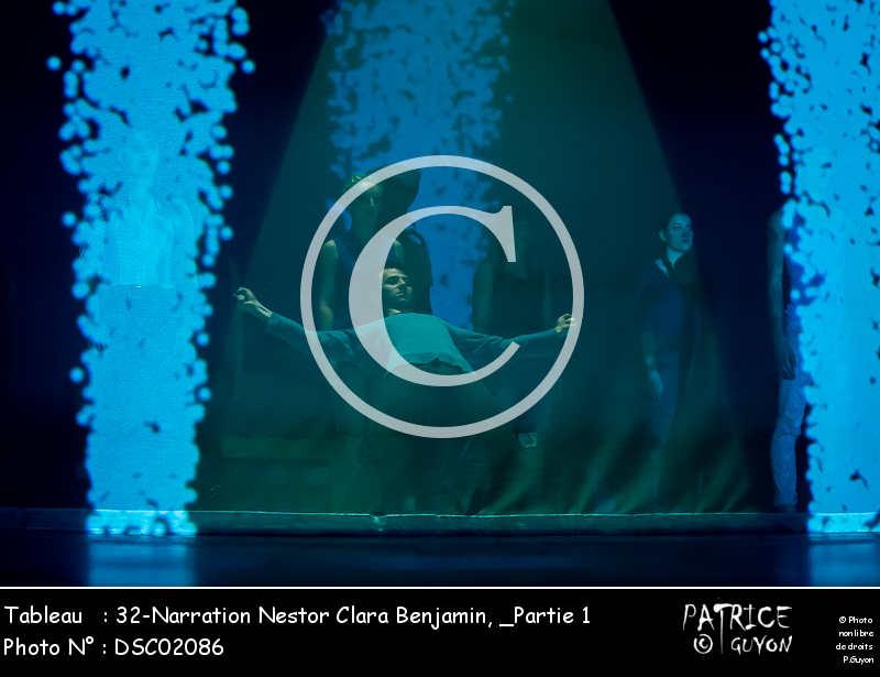 _Partie 1, 32-Narration Nestor Clara Benjamin-DSC02086