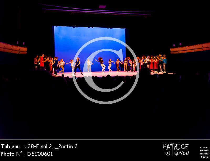 _Partie 2, 28-Final 2-DSC00601