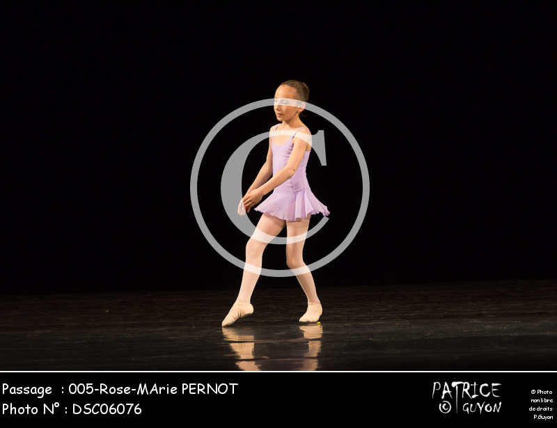 005-Rose-MArie PERNOT-DSC06076