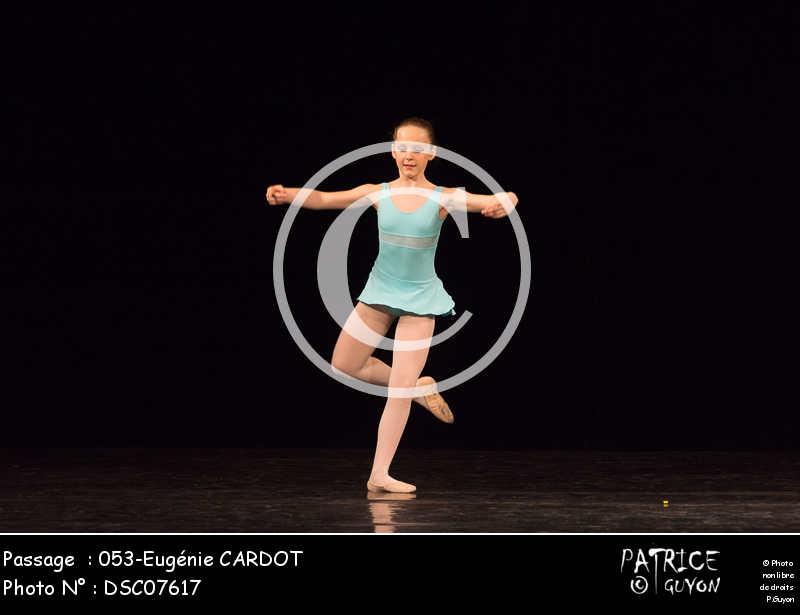 053-Eugénie_CARDOT-DSC07617