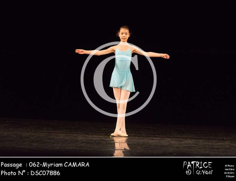 062-Myriam CAMARA-DSC07886