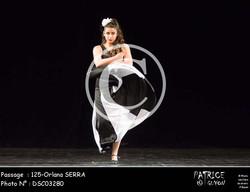 125-Orlana SERRA-DSC03280