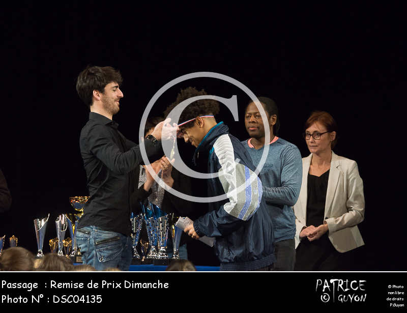 Remise de Prix Dimanche-DSC04135