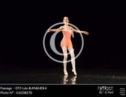 072-Léa MANGHERA-DSC08270
