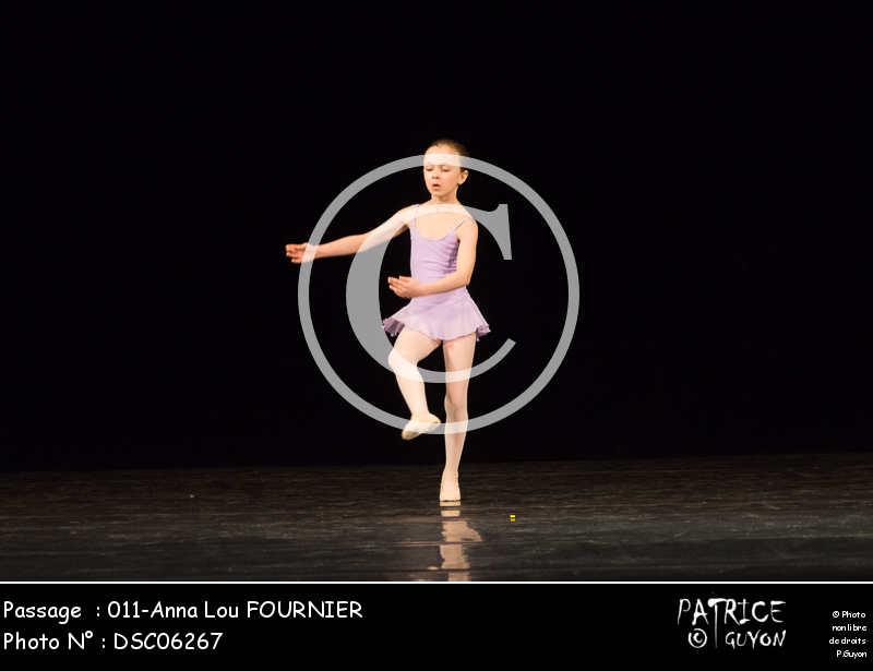 011-Anna Lou FOURNIER-DSC06267