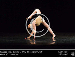 107-Camille LHOTE & Loraiane BORIE-DSC01861