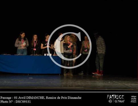 Remise de Prix Dimanche-DSC09331.jpg
