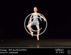 007-Ana BILDSTEIN-DSC06149