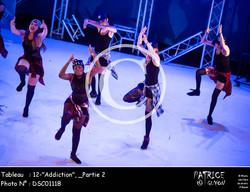 _Partie 2, 12--Addiction--DSC01118