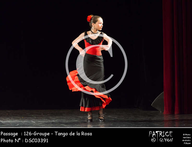 126-Groupe - Tango de la Rosa-DSC03391