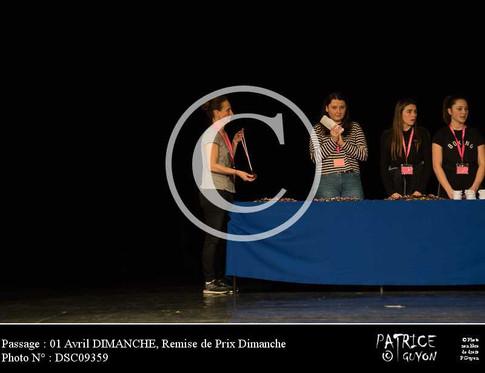 Remise de Prix Dimanche-DSC09359.jpg