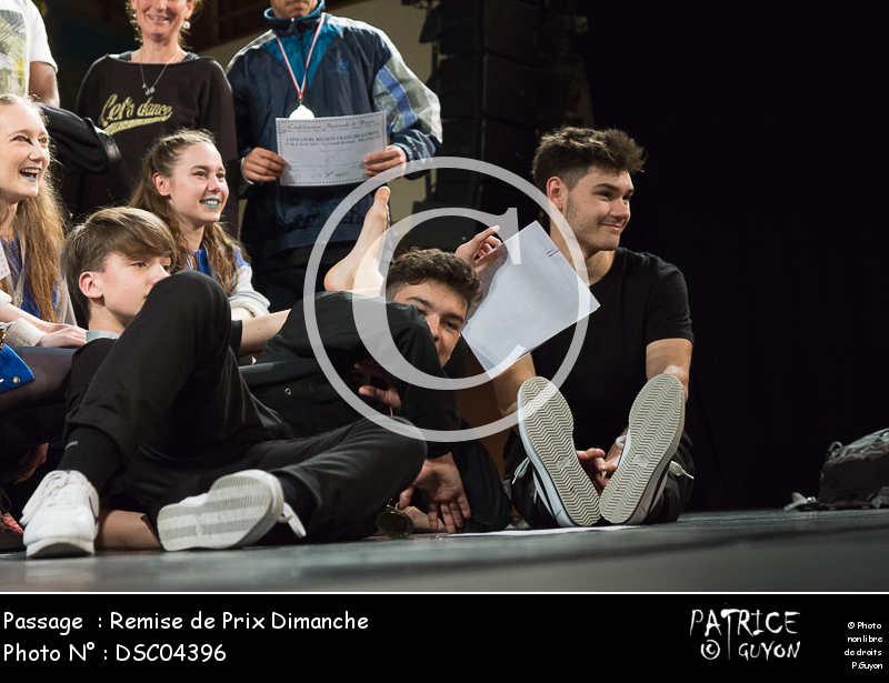 Remise de Prix Dimanche-DSC04396