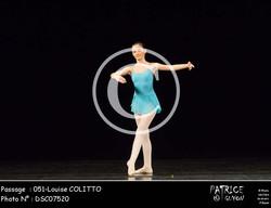 051-Louise COLITTO-DSC07520