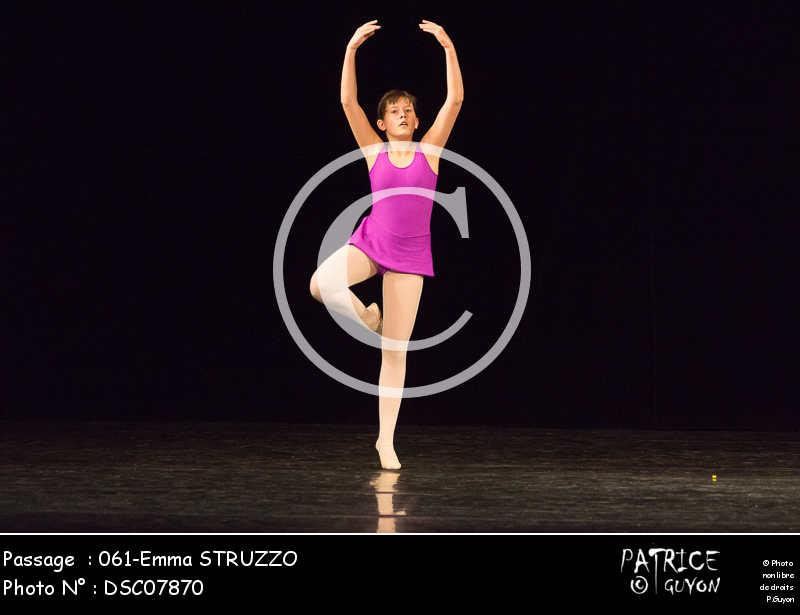 061-Emma STRUZZO-DSC07870