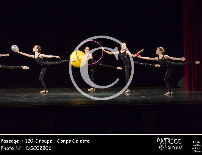 120-Groupe_-_Corps_Céleste-DSC02806