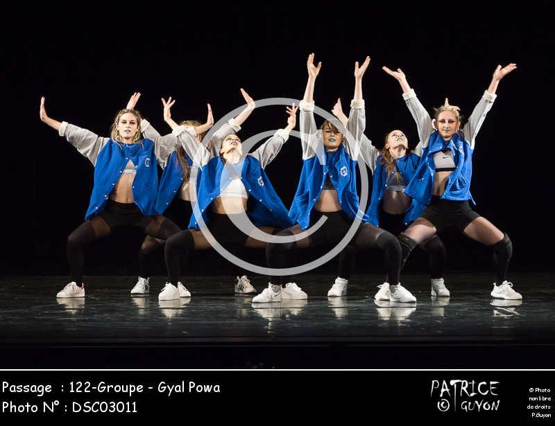 122-Groupe - Gyal Powa-DSC03011