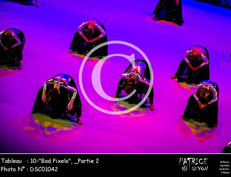 _Partie 2, 10--Bad Pixels--DSC01042