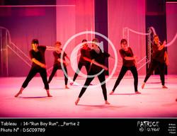 _Partie 2, 14--Run Boy Run--DSC09789