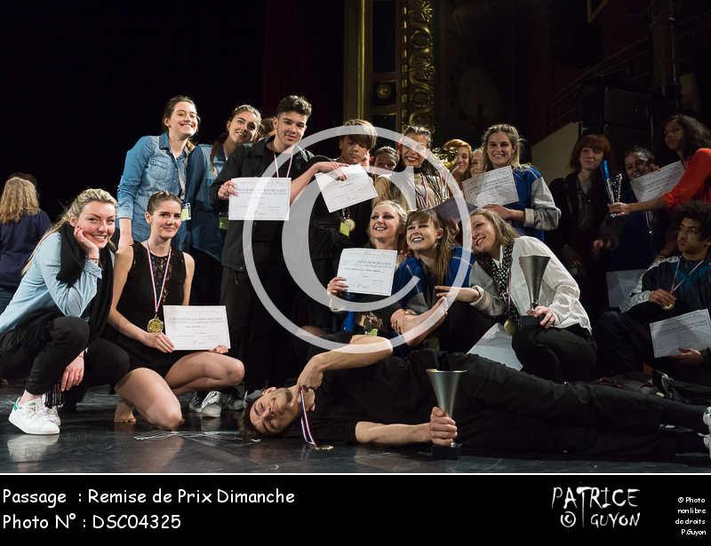 Remise de Prix Dimanche-DSC04325