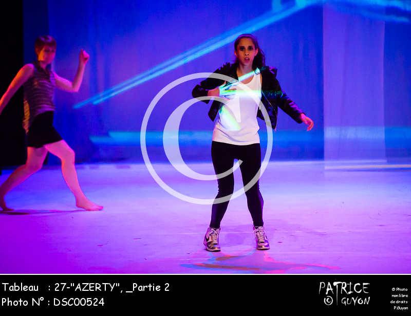 _Partie 2, 27--AZERTY--DSC00524