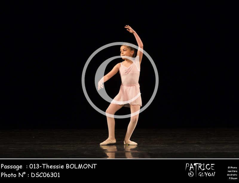 013-Thessie BOLMONT-DSC06301