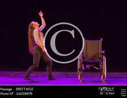 SPECTACLE-DSC09975