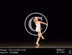 032-Lila VRILLACQ-DSC06883