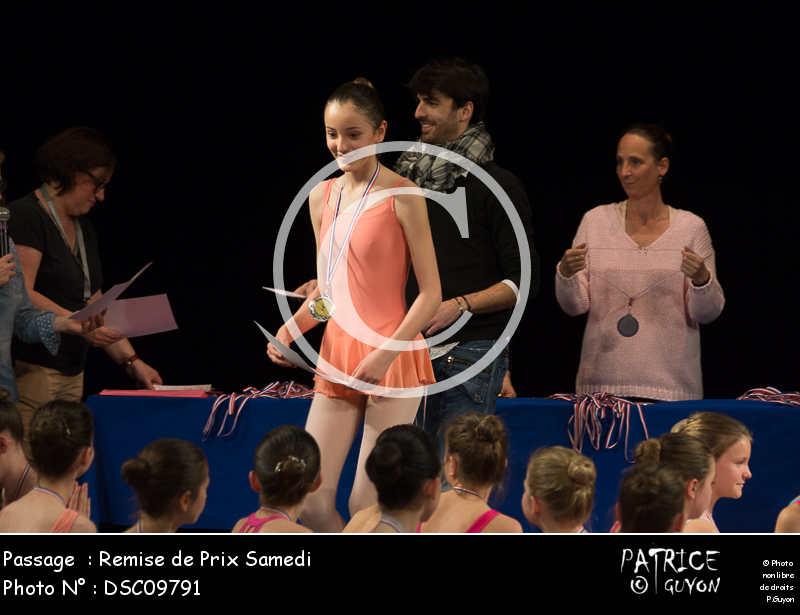 Remise de Prix Samedi-DSC09791