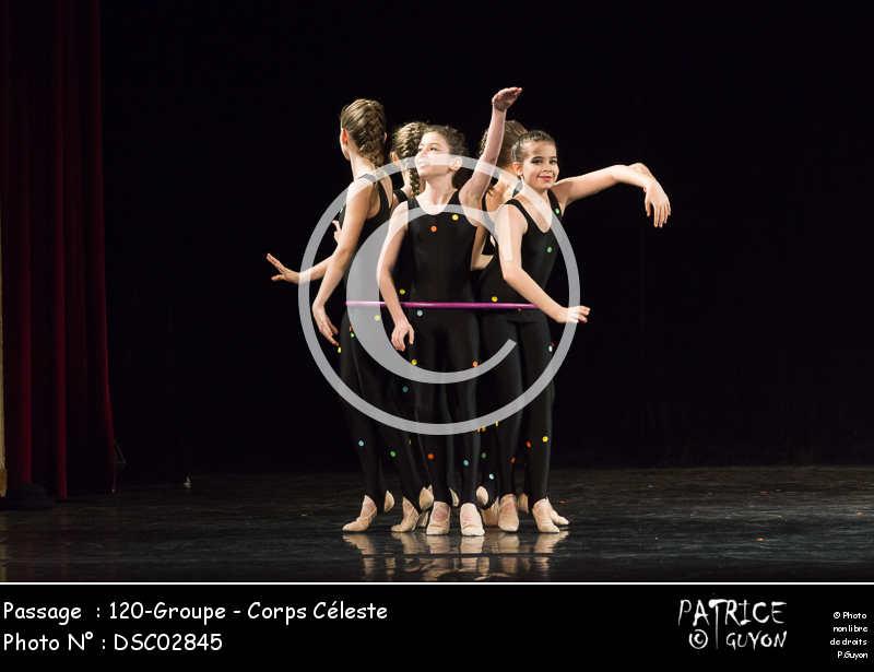 120-Groupe_-_Corps_Céleste-DSC02845