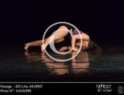 102-Lilou AGUERO-DSC01555