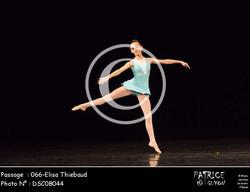 066-Elisa Thiebaud-DSC08044