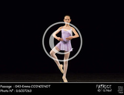 043-Emma COINCENOT-DSC07263