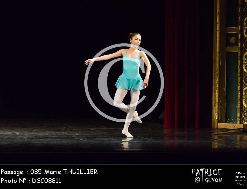 085-Marie THUILLIER-DSC08811