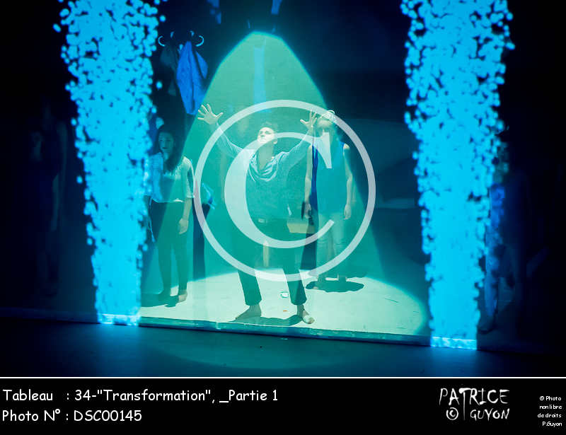 _Partie 1, 34--Transformation--DSC00145