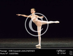 038-Cassandra MALINCENCO-DSC07061