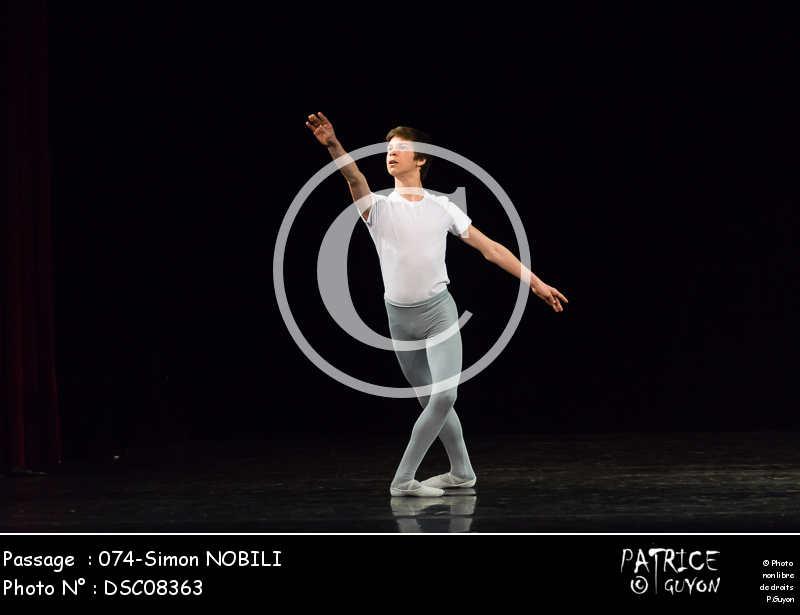 074-Simon NOBILI-DSC08363