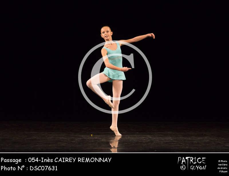 054-Inès_CAIREY_REMONNAY-DSC07631
