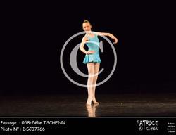058-Zélie_TSCHENN-DSC07766