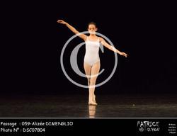 059-Alizée_DIMENGLIO-DSC07804
