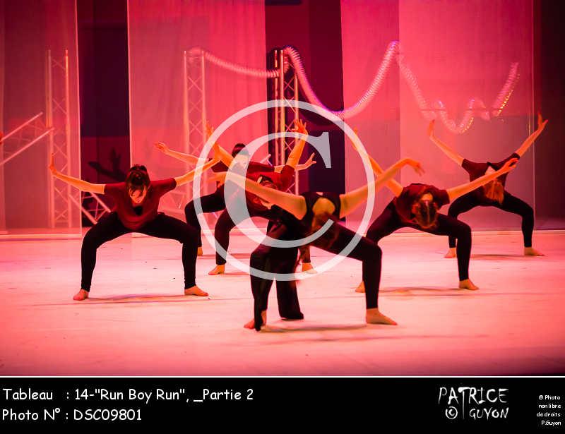 _Partie 2, 14--Run Boy Run--DSC09801