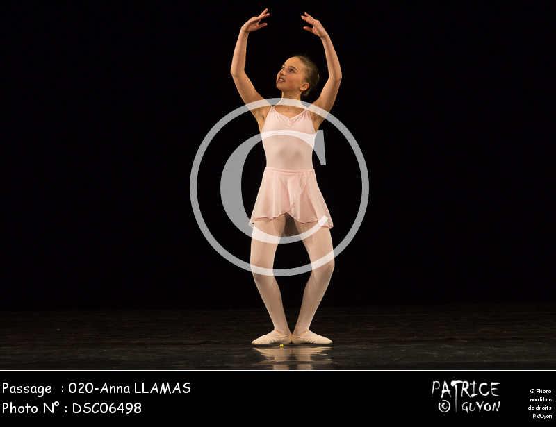 020-Anna LLAMAS-DSC06498