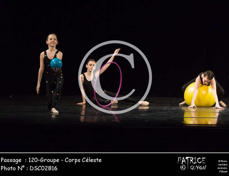 120-Groupe_-_Corps_Céleste-DSC02816