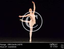 095-Camille LHOTE-DSC09334