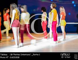 _Partie 1, 18--Petites Intentions--DSC01918