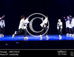 SPECTACLE-DSC01196
