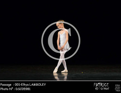 001-Elhya LAMBOLEY-DSC05981