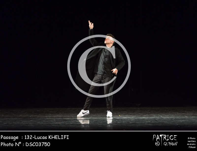 132-Lucas KHELIFI-DSC03750