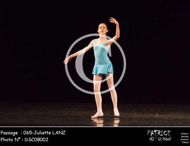 065-Juliette LANZ-DSC08002