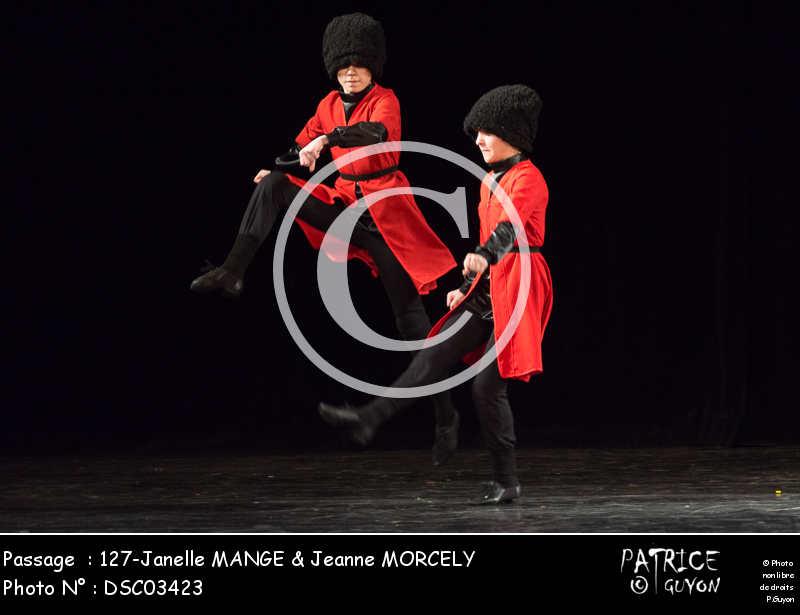 127-Janelle MANGE & Jeanne MORCELY-DSC03423